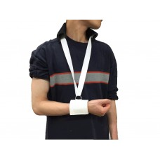 Collar And Cuff Sling Universal