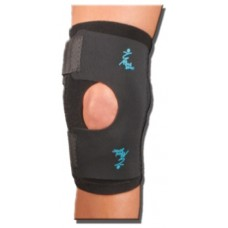 Dynatrack Patella Stabilizer Coolflex X-Large