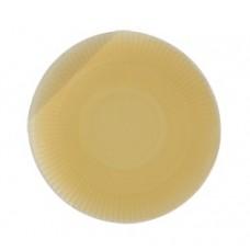 Easiflex Pediatric Flange Flat 0-25mm Custom Cut