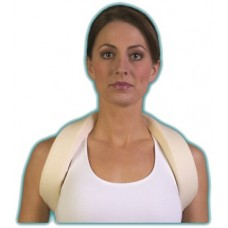 Contour Clavicle Brace X-Large