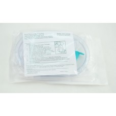 Bard Dispoz-A-Bag Urinary Leg Bag 32oz.
