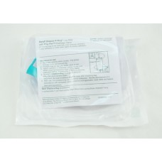 Bard Urinary Leg Bag 32 Oz.