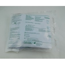 Bard Urinary Drainage Bag 2000ml
