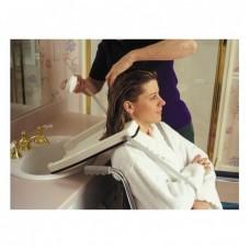 Comfort Hair Wash Tray