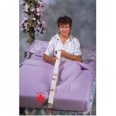 Bed Ladder All Webbing