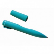 Comfort Pen