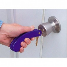 Large Handle Key Turner