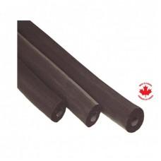Black Foam Tube 3' Length