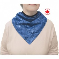 Bandana Clothing Protector