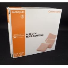 Allevyn Hydrocellular Non-Adhesive Dressing