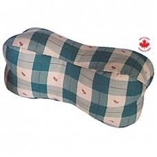 Jumbo Bone Pillow