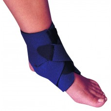 Ankle Wrap Universal