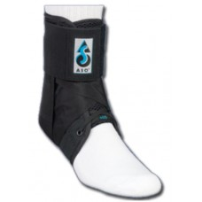 ASO Ankle Stabilizer Large