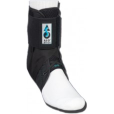 ASO EVO Ankle Stabilizer Small