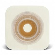 Natura Flange Flat 33-45mm Moldable