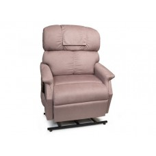 Comforter Large Wide Lift Chair