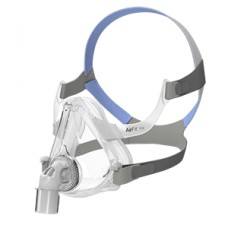 Airfit F10 Complete CPAP Mask System large