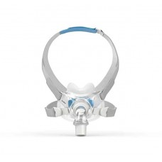 Airfit F30 Complete CPAP Mask System small