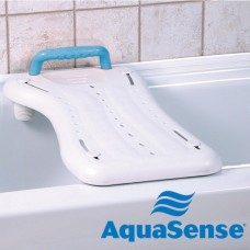 Aquasense Bath Board