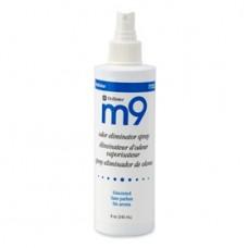 M9 Odour Eliminator Spray 240ml Unscented