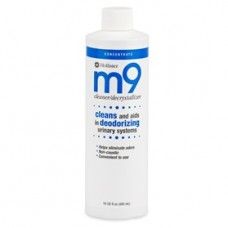 M9 Odor Cleaner/Decrystallizer