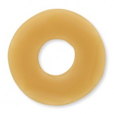 Adapt Barrier Rings 48mm