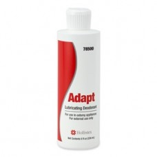 Adapt Lubricating Deodorant 236mL
