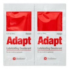 Adapt Lubricating Deodorant 8mL