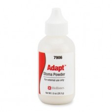 Adapt Stoma Powder 28g
