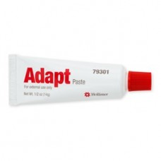 Adapt Skin Barrier Paste 14g