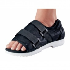 MED/SURG Shoe Female X-Small