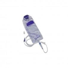 Kangeroo Gravity Feeding Bag Non-Sterile 1000ml