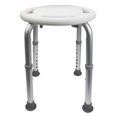 The Great Shower Stool
