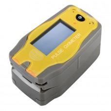 Choicemmed Fingertip Pulse Oximeter Pediatric