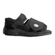 MEDSURG Shoe Female Medium
