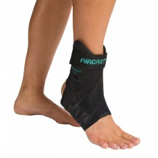 Airsport Ankle Brace Right Small