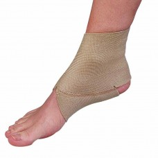 Figure 8 Ankle Support Medium