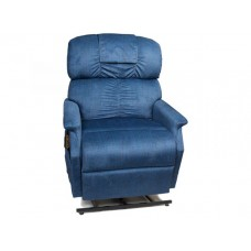 Comforter Wide Tall Lift Chair