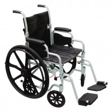Flyweight Transport Chair Combo