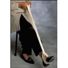 Leg Lift Strap