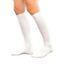 15-20 Mmhg Knee Hi Ctoe Khaki