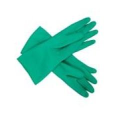 Compression Application Gloves Large
