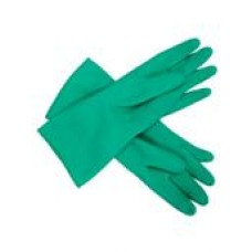 Compression Application Gloves Xlarge